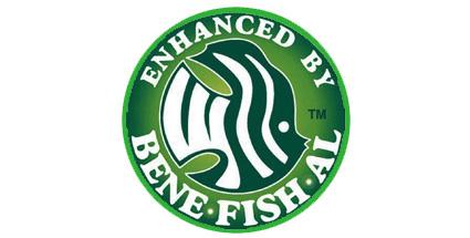 bene-fish-al