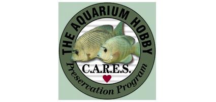 c.a.r.e.s. preservation program