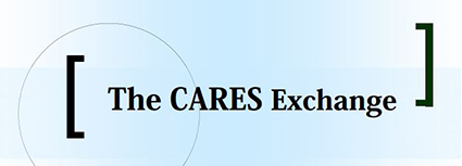 cares exchange