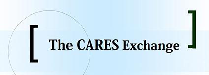 cares exchange