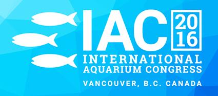 international aquarium congress