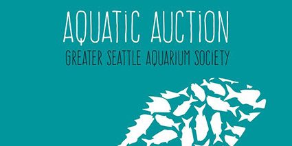 Greater Seattle Aquarium Society